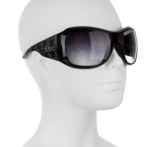 Dior Cannage 2 sunglasses